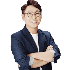 야신김동우 멘토