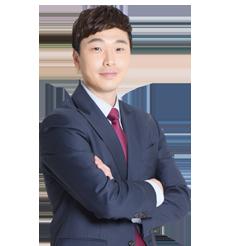 박노주and기계달인 멘토