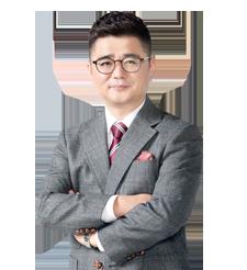 남한산성 멘토