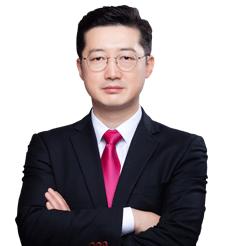 봉추선생채팅방송   멘토