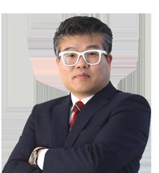 김현성 멘토