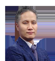 박현욱 멘토