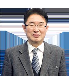 데이비드 김 멘토