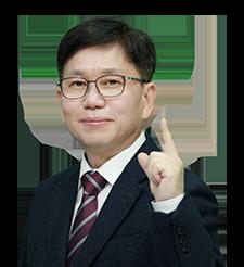 박원재 멘토